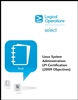 Linux System Administration: LPI Certification (2009 Objectives) e-Courseware Knowledge Pack