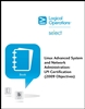 Linux Advanced System and Network Administration
