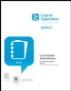 Linux System Administration: LPI Certification (Second Edition) Instructor Print Courseware