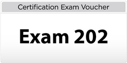 LPI Level 2 Exam 202 Voucher