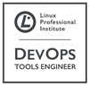 LPI DevOps Tools Engineer Exam Voucher