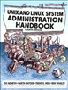 UNIX and Linux System Administration Handbook, 4th Edition (eBook)