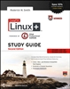 CompTIA Linux+ Study Guide: Exams LX0-101 and LX0-102, 2nd Edition