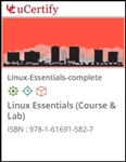 Linux Essentials (Course & Lab)