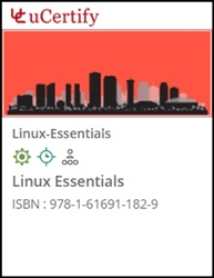 Linux Essentials (Course)