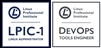 LPI DevOps Tools Engineer/LPIC-1 Voucher Bundle