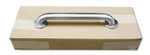 Box of 5 Grab bars - 12 inch, 1.5OD