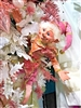 "Floridus 30"" ""ROMEO"" Elf (Pink/Champagne) FLO-XN509600 (SOLD OUT)"