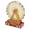 "MR CHRISTMAS WORLD'S FAIR GRAND FERRIS WHEELâ""¢"