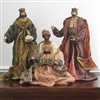 "RAZ IMPORTS 20"" WISEMEN (SET OF 3) OUT OF STOCK!!!"