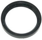 Upper Steering Shaft Seal
