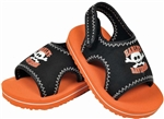 Harley Davidson Baby Clothes - Boys Sandals