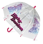Girls Harley-Davidson Umbrella