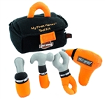 Harley-Davidson Tool Kit for Babies