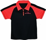 Harley-Davidson Boys Clothing - Tech Polo