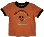 Harley Davidson Infant Boy T-Shirt