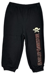 Harley Davidson Infant Boy Clothes: Sweat Pants