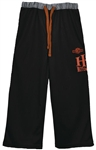 Harley-Davidson Boys Clothing - Fleece Sweat Pants