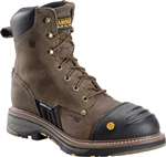 Carolina Workflex Composite Toe Work Boots