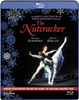 The Nutcracker - Blu-ray