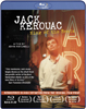 Jack Kerouac: King of the Beats - Blu-ray