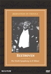 Bernstein In Vienna: Beethoven, The Ninth Symphony