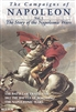 The Campaigns of Napoleon Vol. 2 Box Set