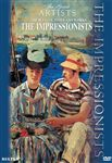 The Impressionists Box Set