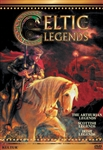 Celtic Legends Box Set