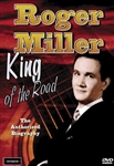Roger Miller: King Of The Road