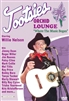Tootsies Orchid Lounge