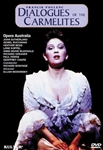 Dialogues Of The Carmelites (Opera Australia)
