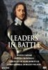 Leaders In Battle Box Set
