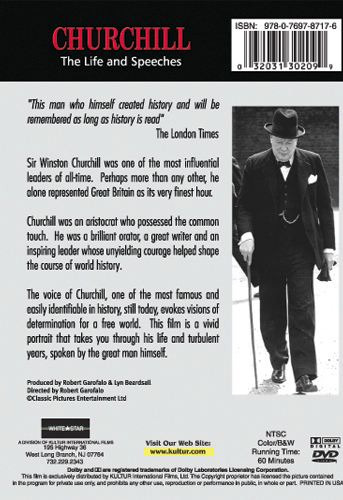 few notes on churchills gestapo speech They [the labour party] would have to fall back on some form of gestapo — prime minister winston churchill , election broadcast of 4th june 1945 ''there was a time when employers were free to work little children for sixteen hours a day.