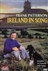 Frank Patterson: Ireland In Song