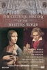 Cultural History Of The Western World 2-DVD Set