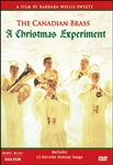 A Christmas Experiment (The Canadian Brass)