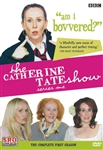 The Catherine Tate Show Series 1