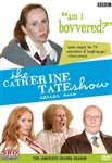 The Catherine Tate Show Series 2