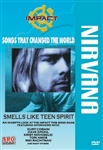 Nirvana: Smells Like Teen Spirit