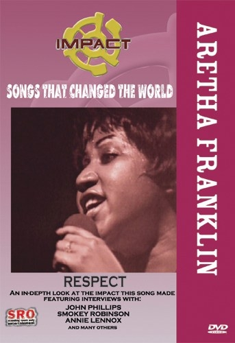 analysis on respect by aretha franklin Respect & other hits highlights several of aretha franklin's classic singles released in the '60s favorite paperbacks: buy 2, get the 3rd free board books: buy 2, get the 3rd free.