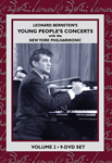 Young People's Concerts Volume II