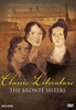 The Brontë Sisters - Classic Literature