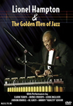 Lionel Hampton & Golden Men