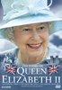 Story of Queen Elizabeth II