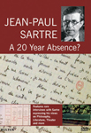 Jean-Paul Sartre: 20 Year Absence?