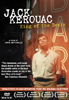 Jack Kerouac: King of the Beats - DVD