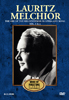 Lauritz Melchior: The Art of the Heldentenor in Opera and Song - Vol 1&2– The Voice of Firestone