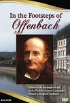 Footsteps of Offenbach