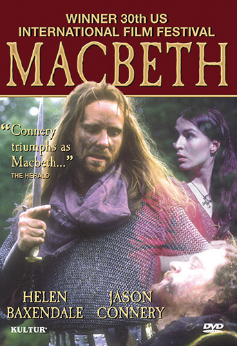 the description of macbeth as the hero in shakespeares macbeth Explore the pros and cons of the debate is shakespeare's macbeth is a tragic hero.